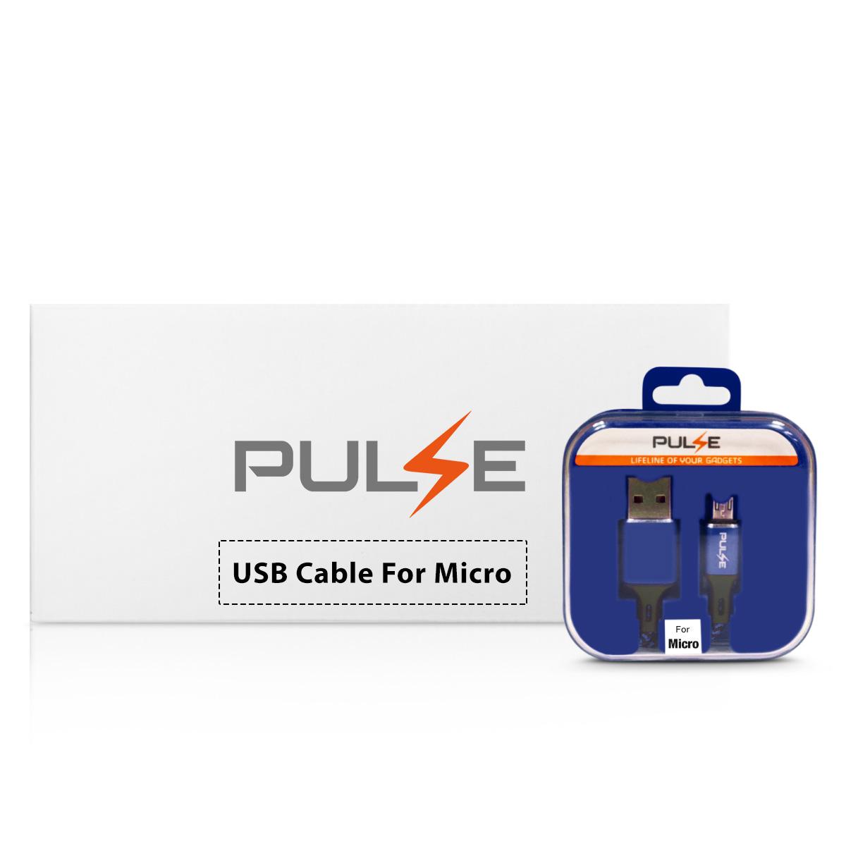 10PC-4F-NL-USB-C-BL