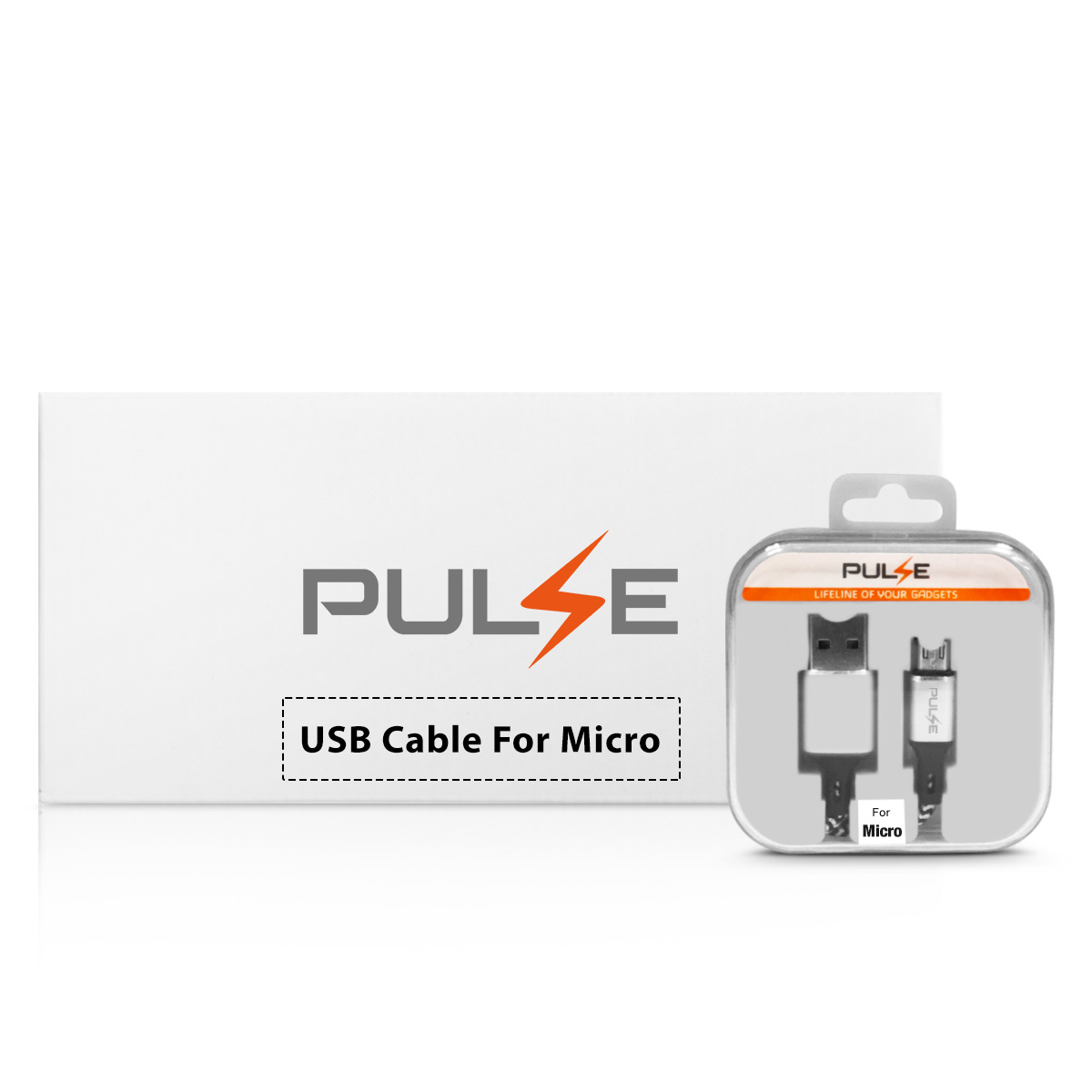 10PC-4F-NL-USB-C-WT