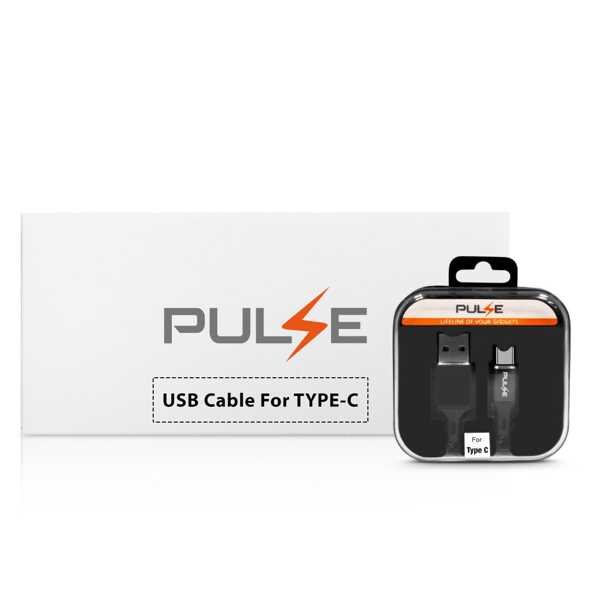 10PC-4F-NL-USB-V8-BK