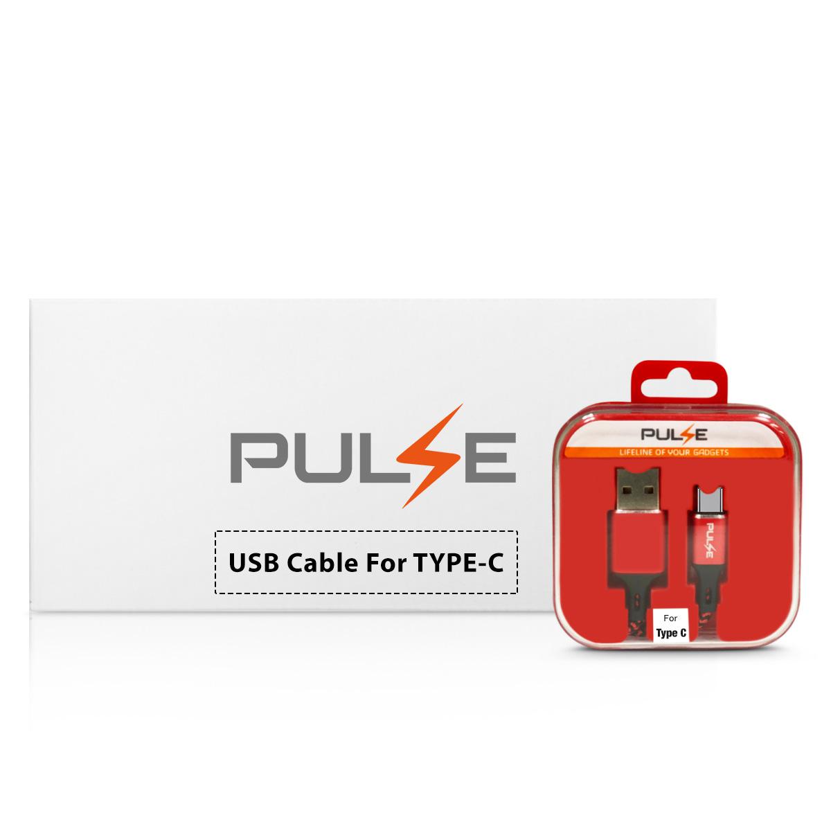 10PC-4F-NL-USB-V8-RD