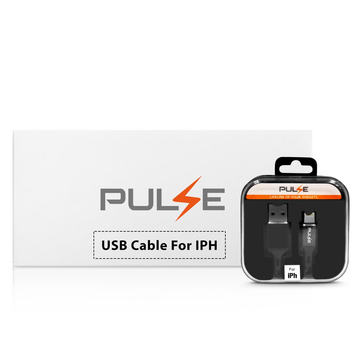10PC-4F-NL-USB-IP-BK