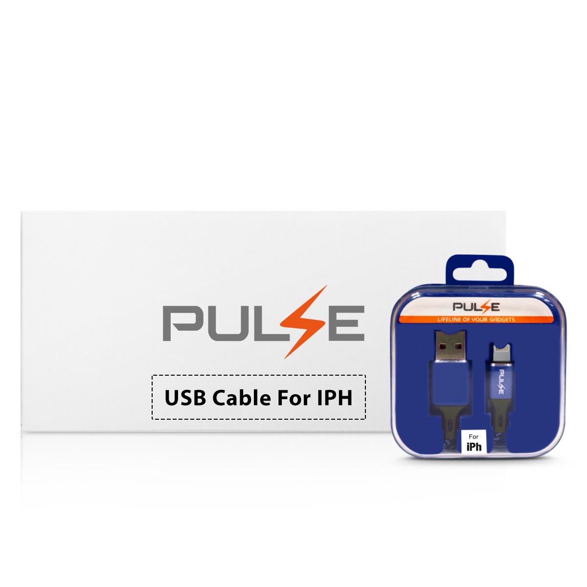 10PC-4F-NL-USB-IP-BL
