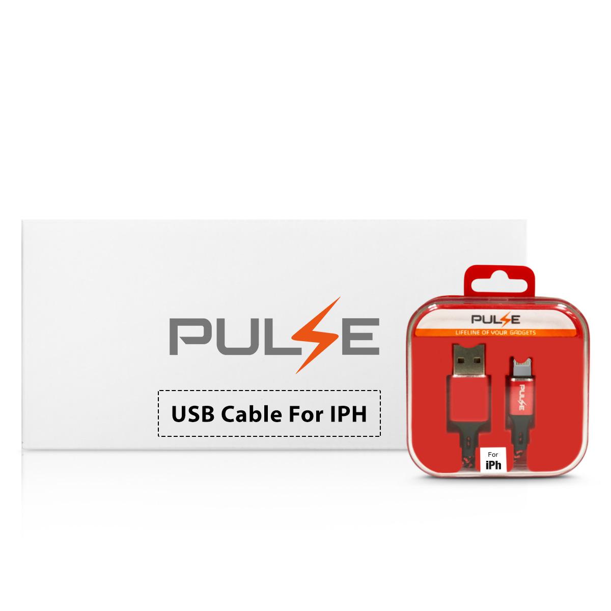 10PC-4F-NL-USB-IP-RD