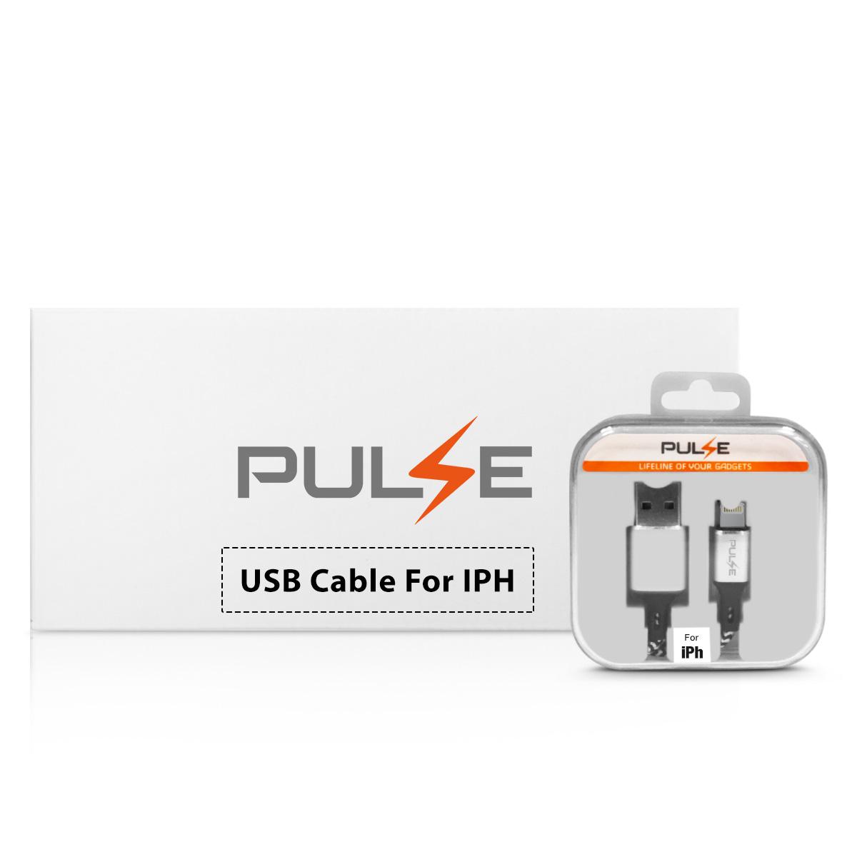 10PC-4F-NL-USB-IP-WT