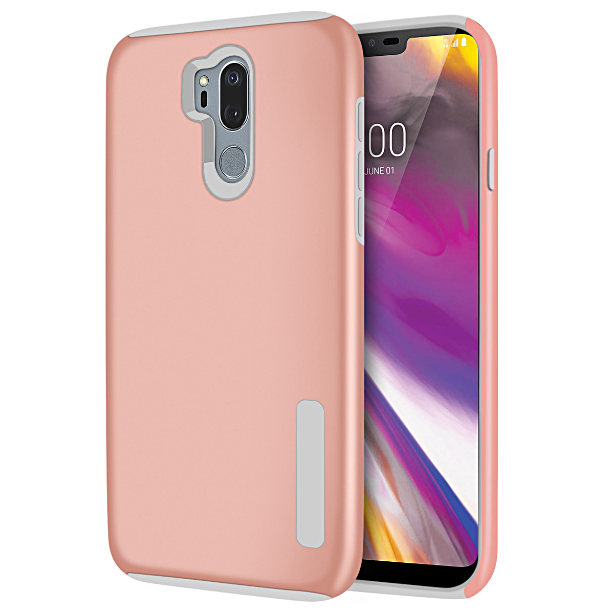 LG-G7-2PC-SPC-RS-GLD-GRY