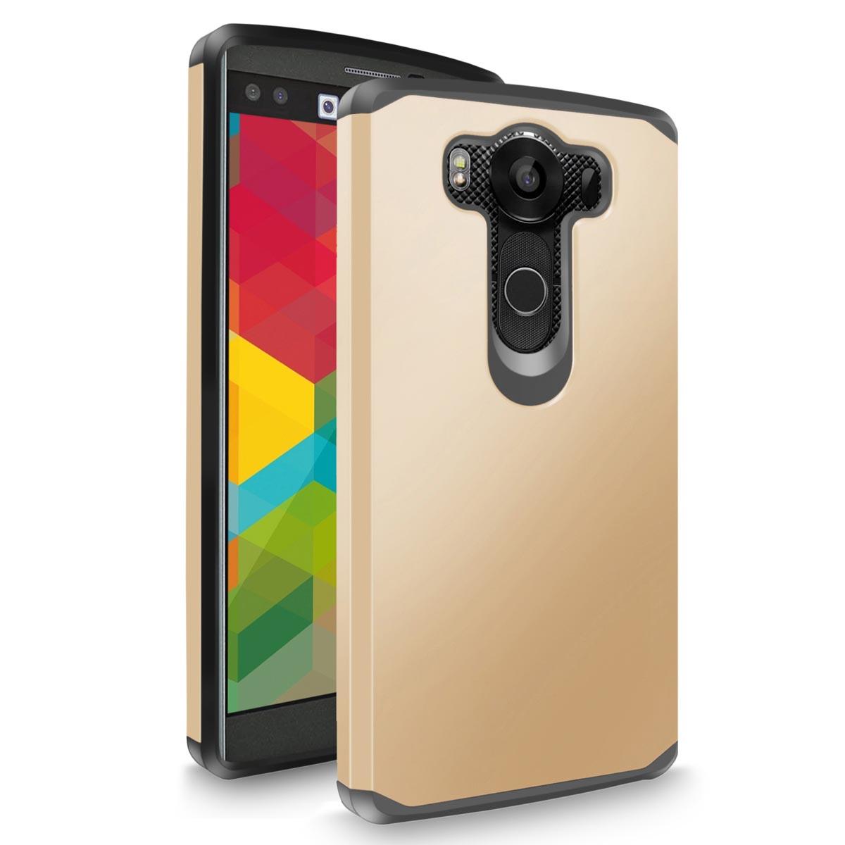 LG-V10-SHCKPF-BK-GD-2