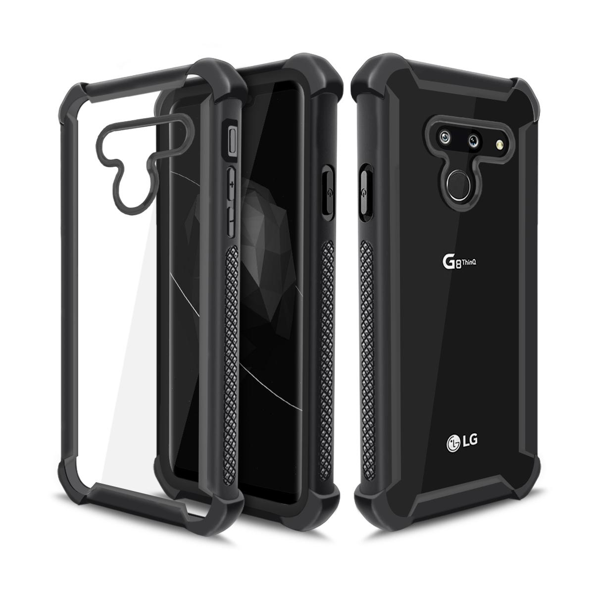 LG-G8-2PCHD-LNCLR-BLK