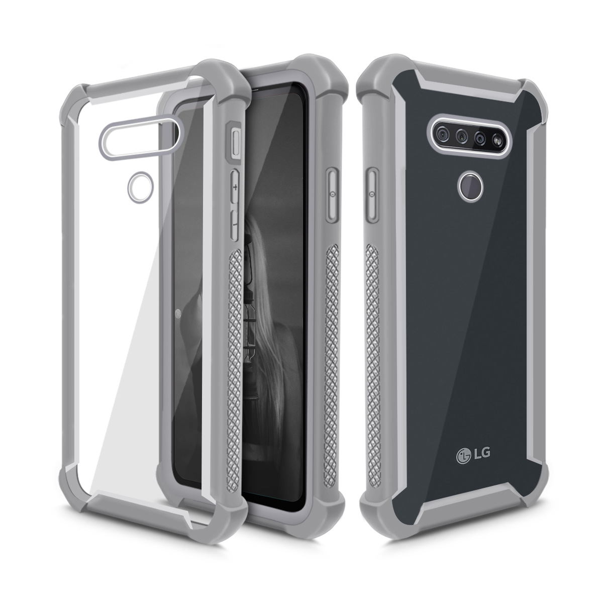 LG-K51-2PCHD-LNCLR-GY