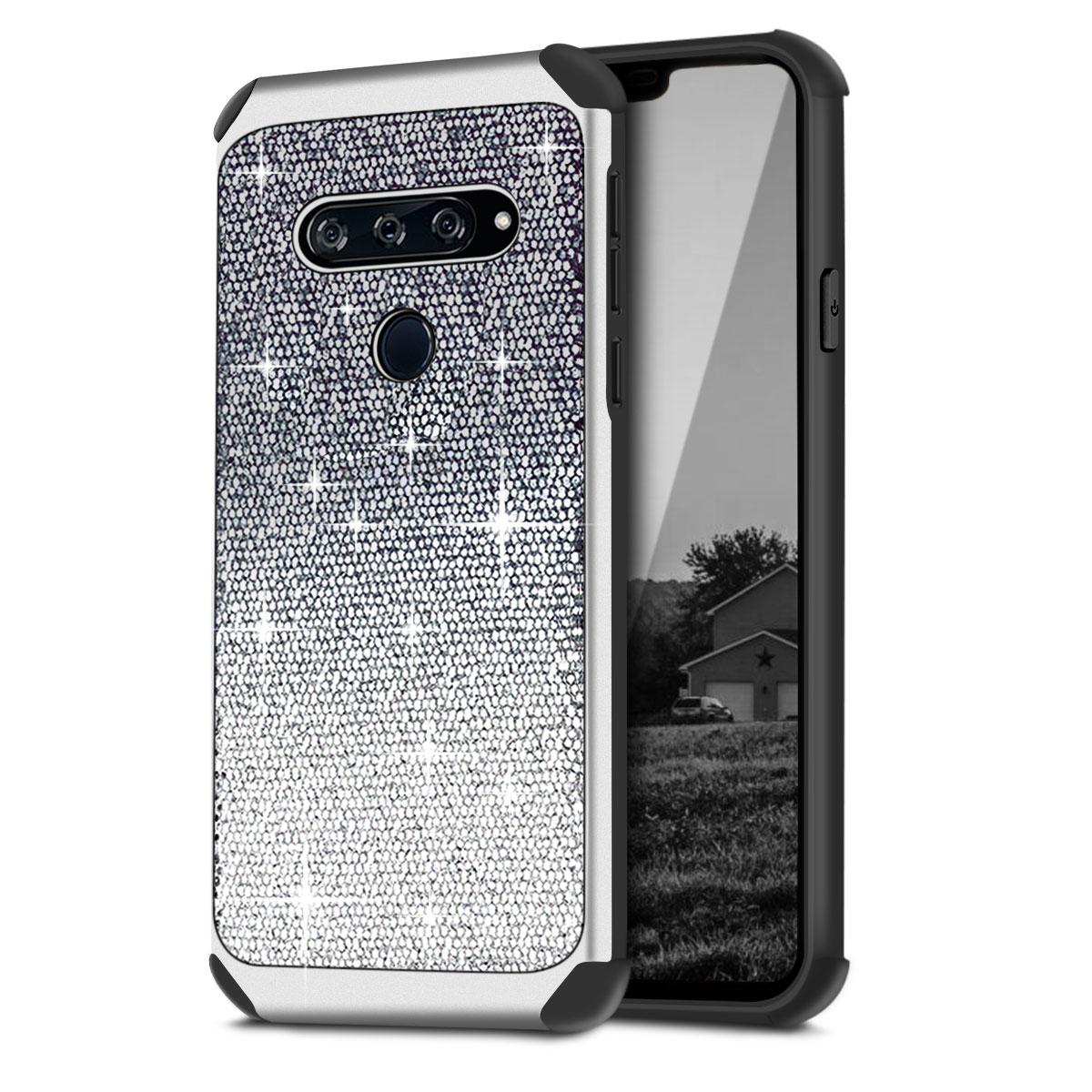 LG-V40-SPRK-FAB-BLK