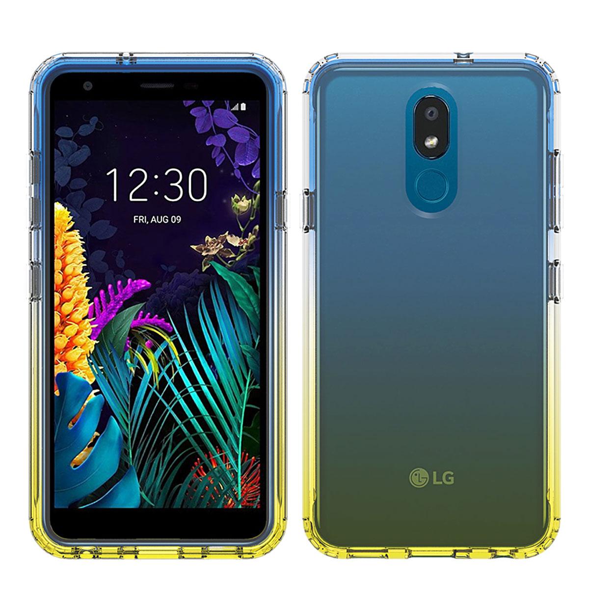 LG-ASTO4PL-T-2TN-GD-BLYL