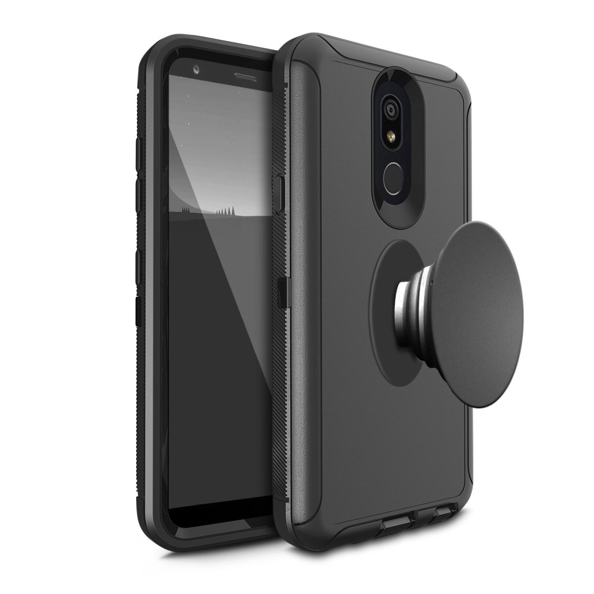 LG-STLO-5-HD-POP-BK