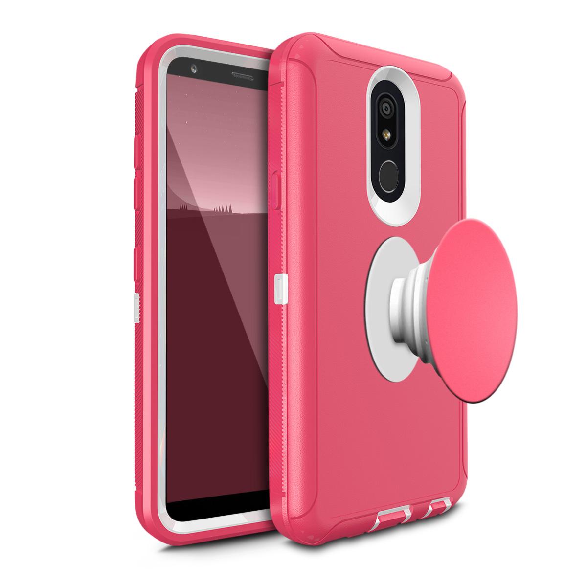LG-STLO-5-HD-POP-PNK