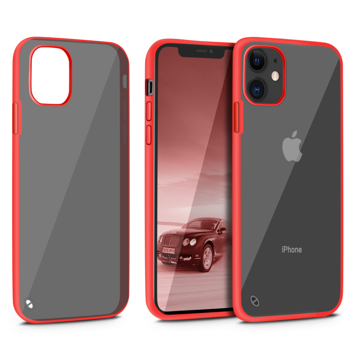 IP-11-FRST-BC-BMP-RED