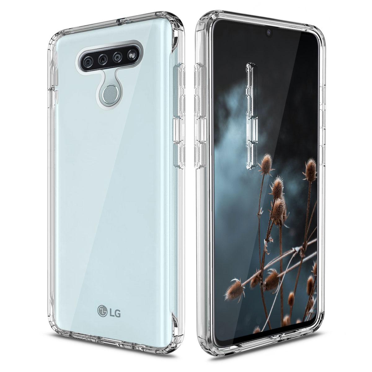 LG-STL6-SLM-CLR