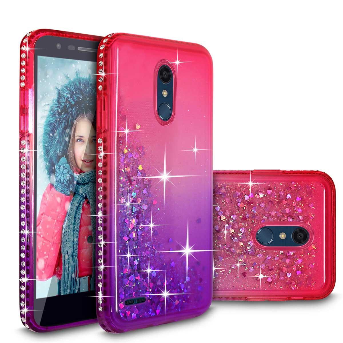 LG-K10-2018-LQ-GL-PN-PR