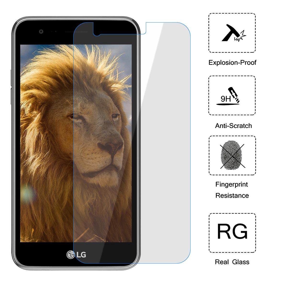 LG-K4-2017-2D-TMP-GLS-2