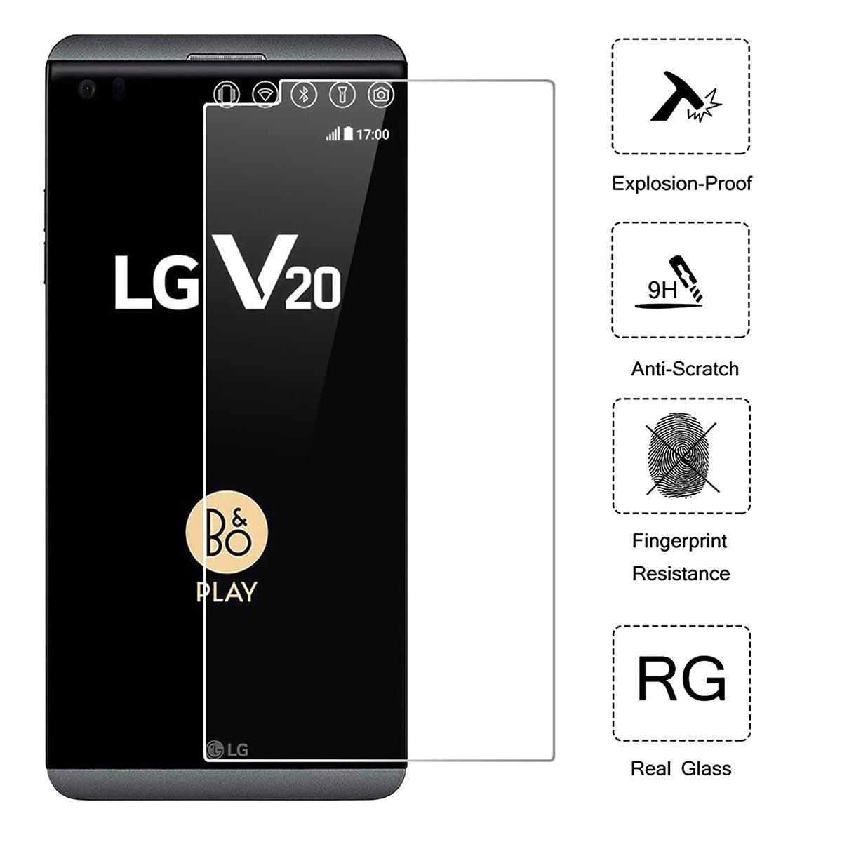 LG-V20-2D-TMP-GLS-2