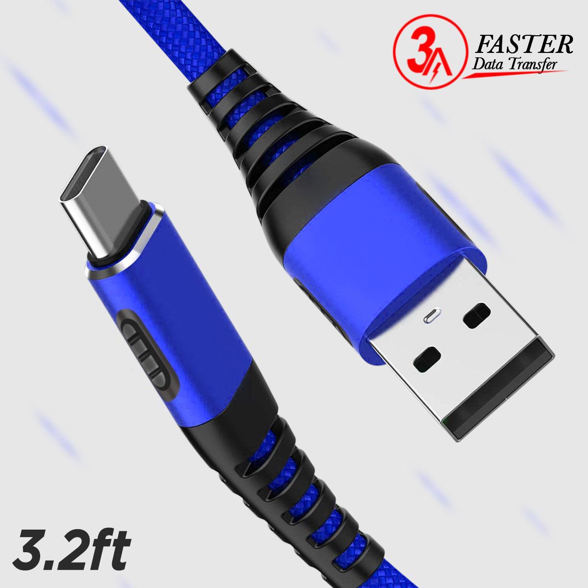 1M-CNB13-TYP-C-USB-BL