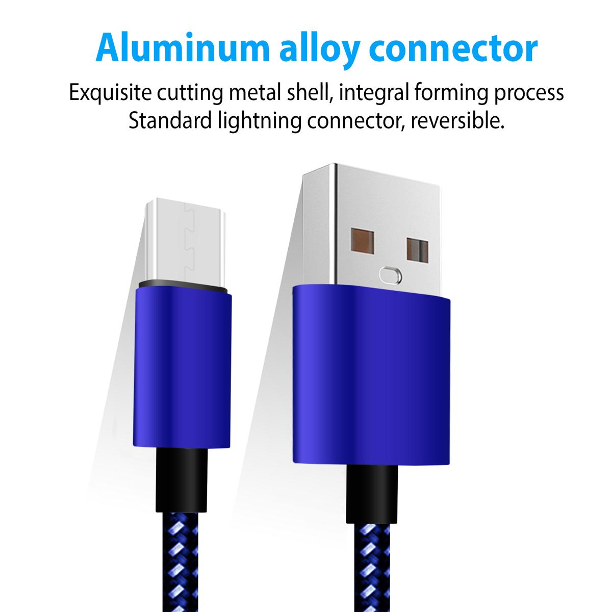 MCRO-USB-FBRC-CBLE-BLU-2