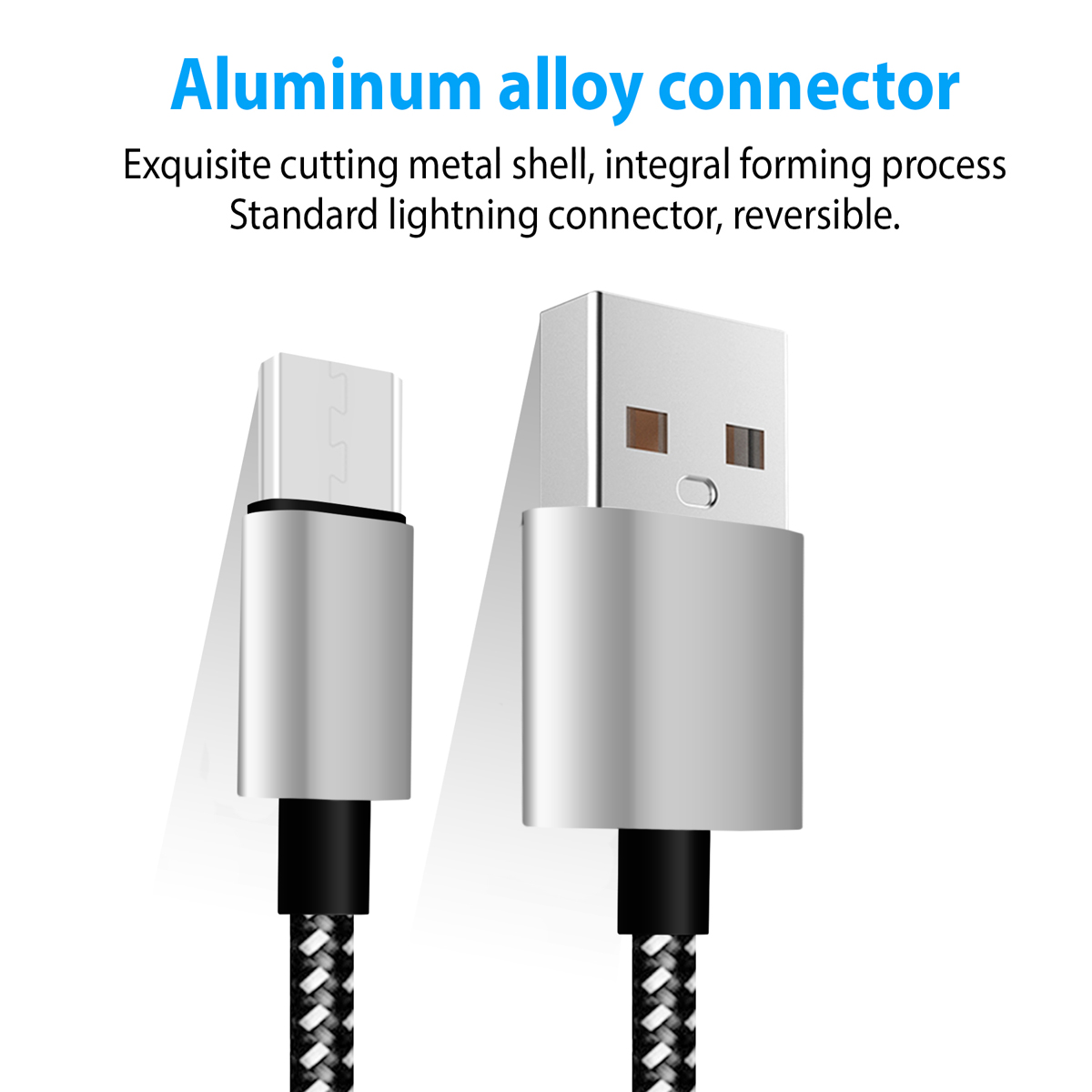 MCRO-USB-FBRC-CBLE-SLV-2