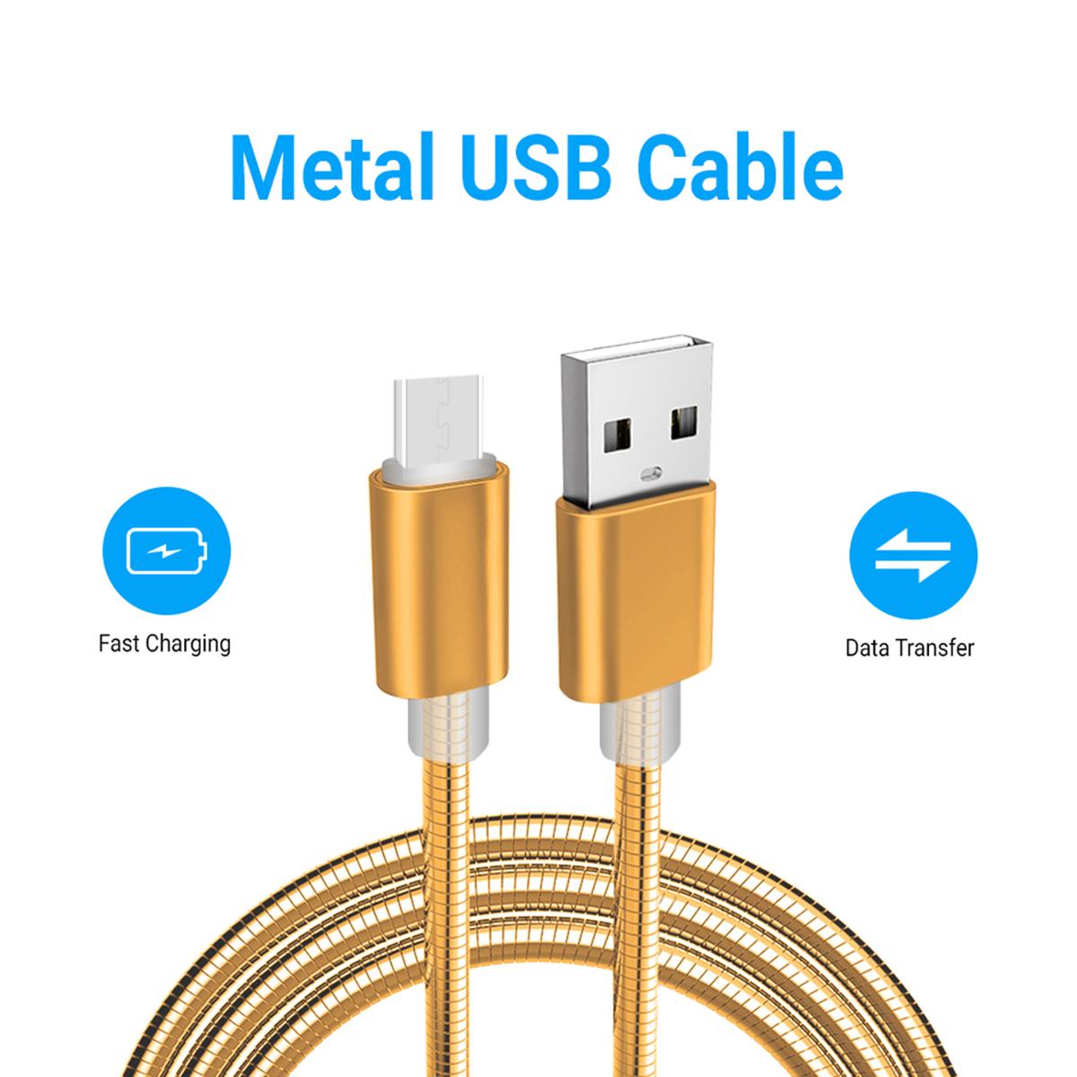 MCRO-USB-MTL-CBLE-GLD-2