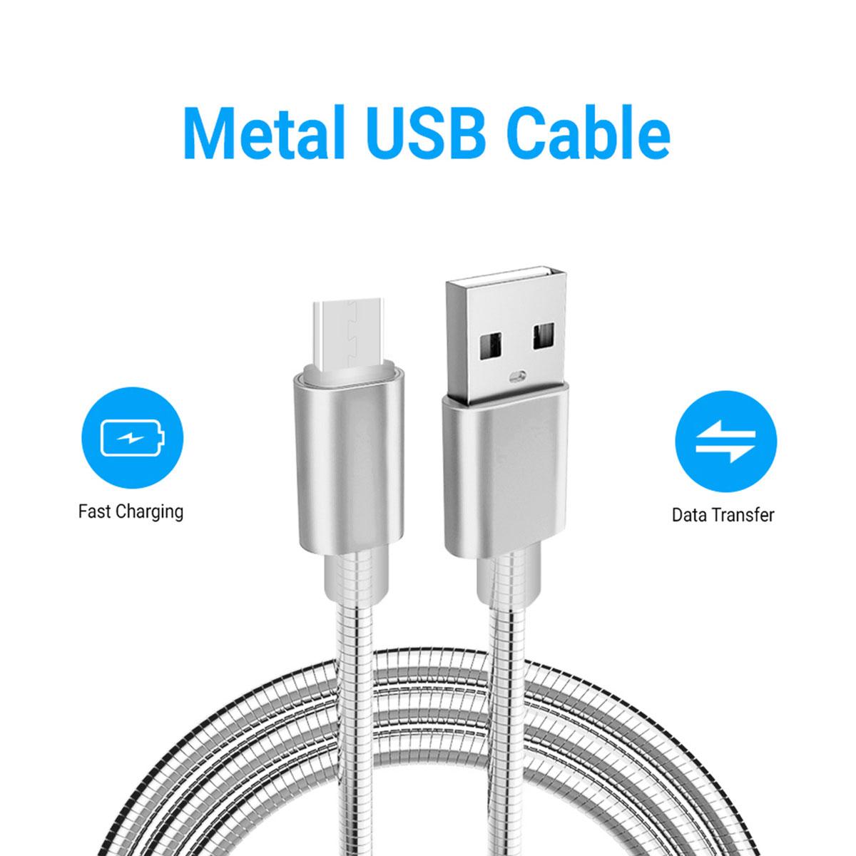MCRO-USB-MTL-CBLE-SLV-2