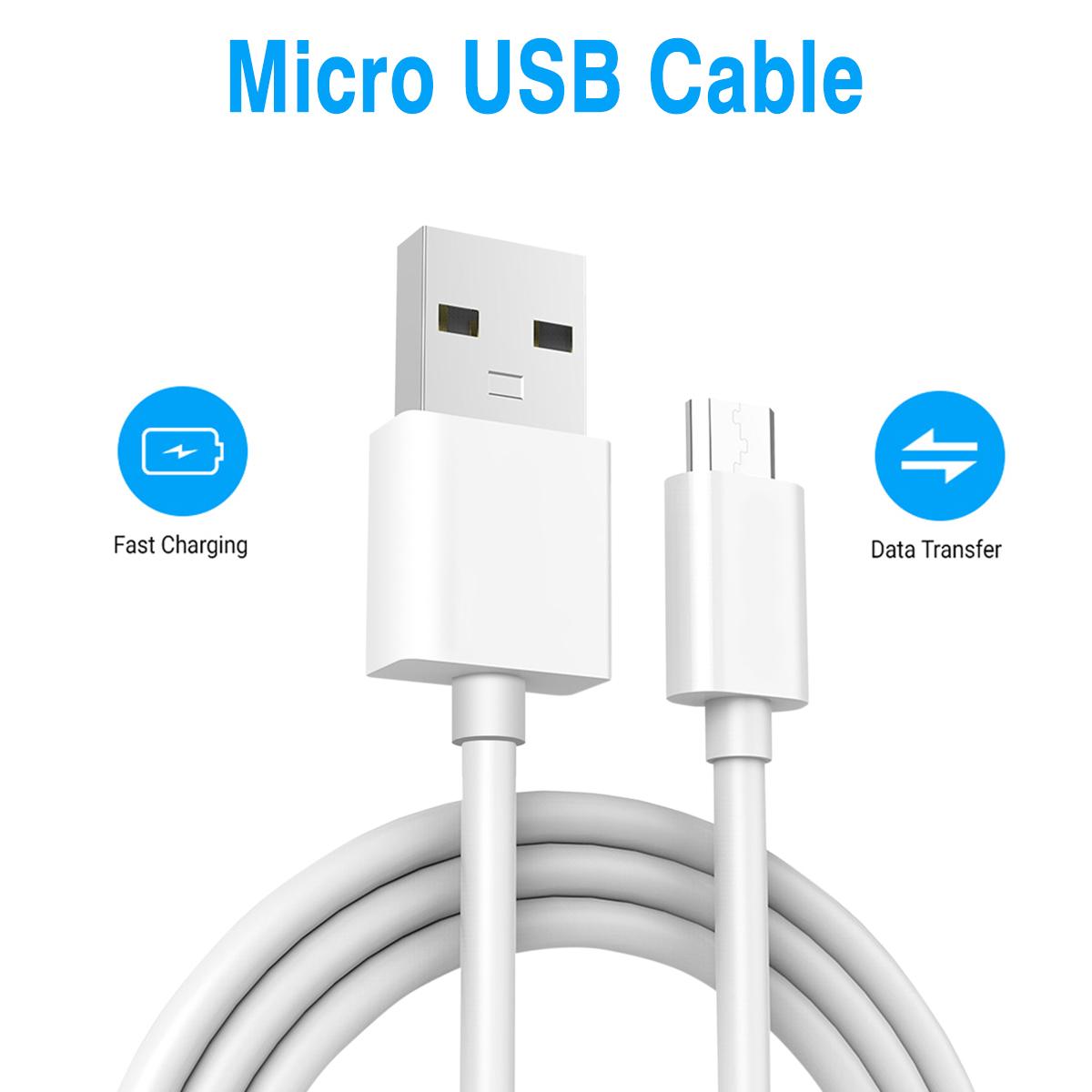 MCRO-USB-CBLE-WHT-2