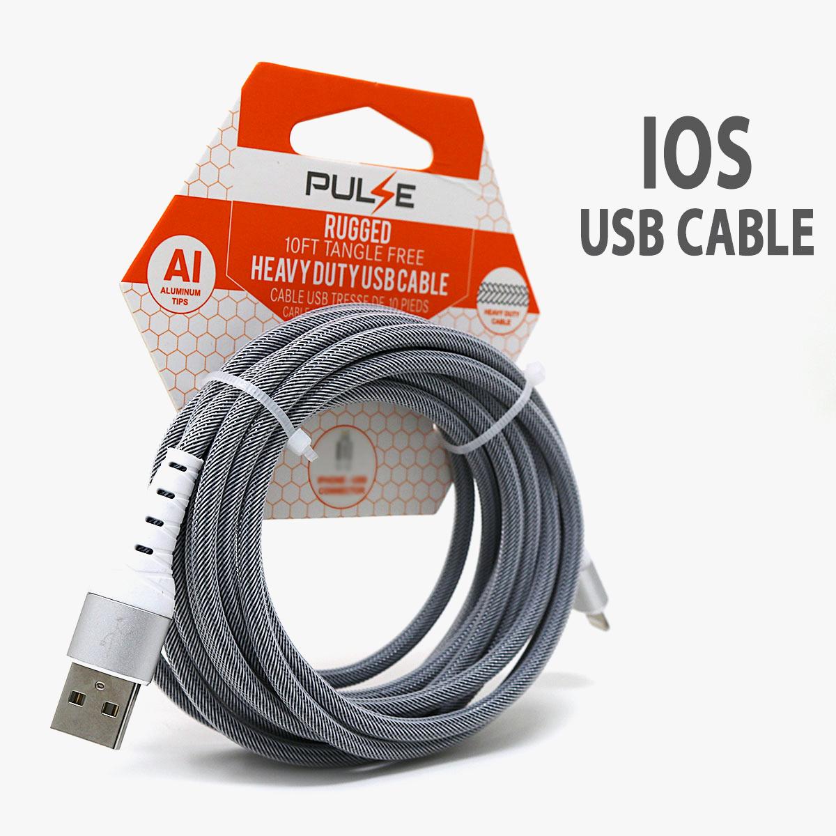 USB-10002-10FHD-IP-GY-WT