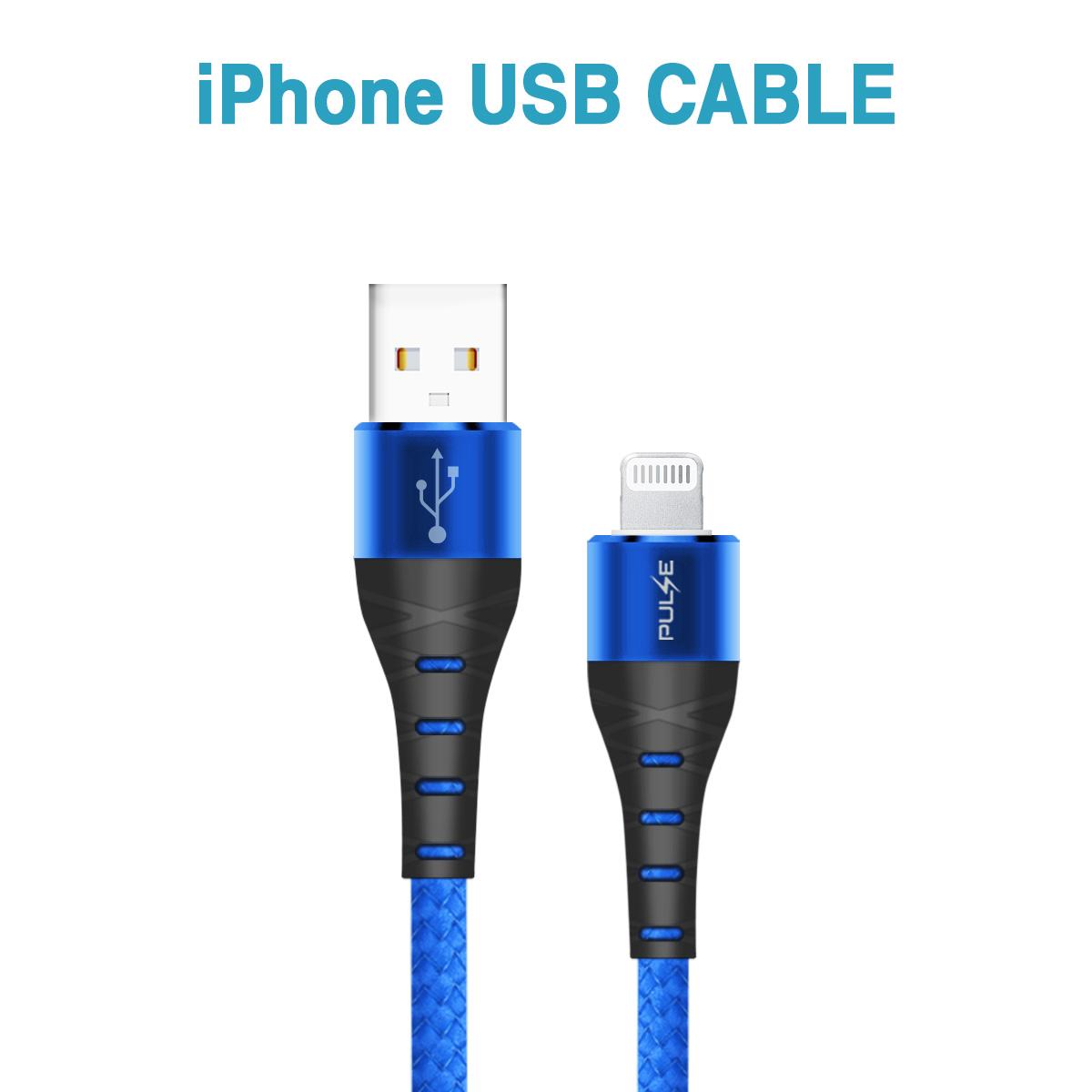 5F-10022-NL-USB-IP-BL