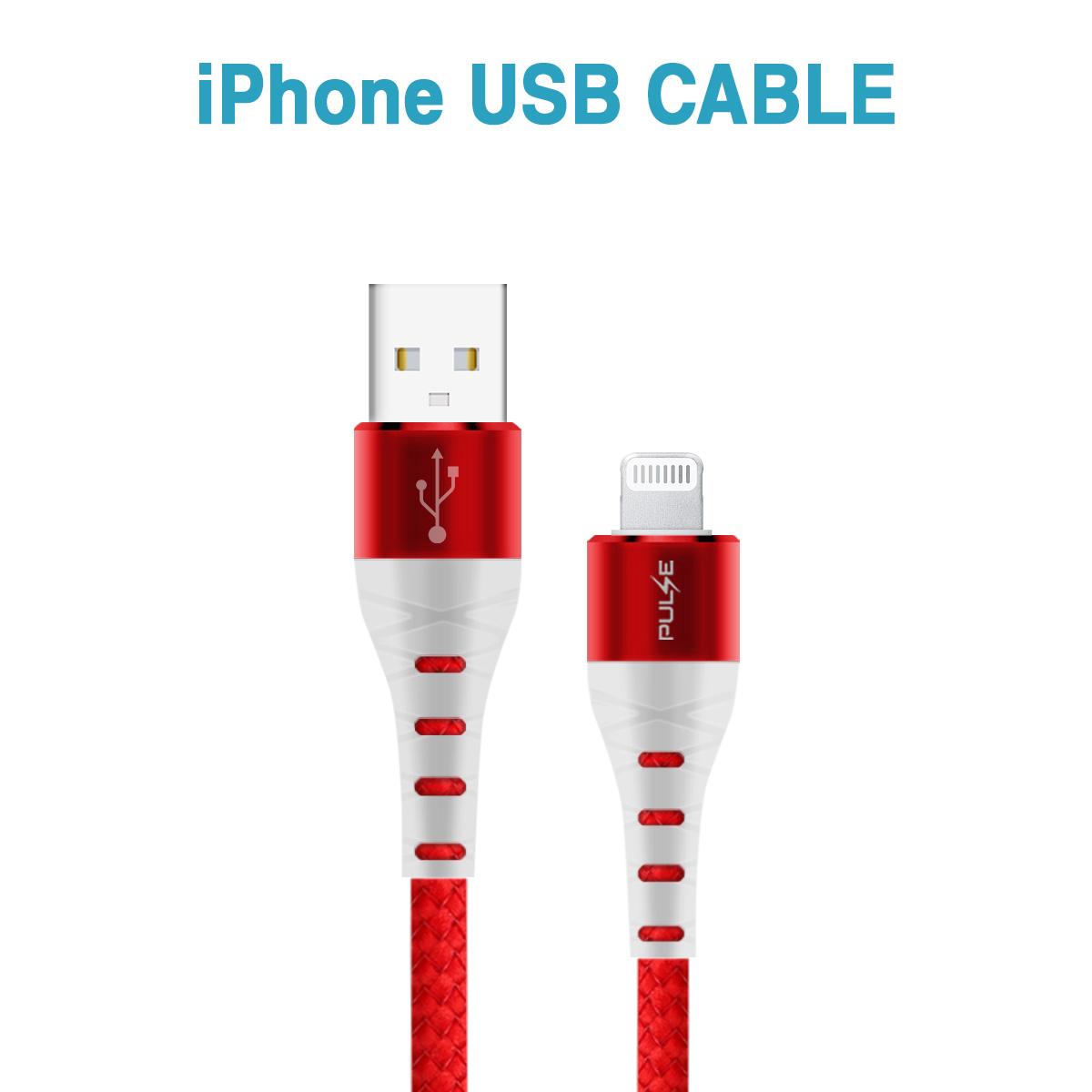 5F-10022-NL-USB-IP-RD